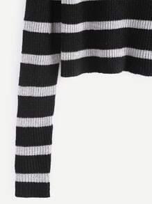 sweater161108453_4