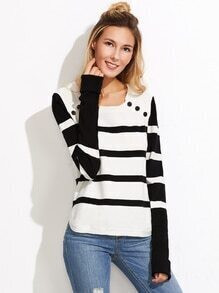 sweater161107455_2