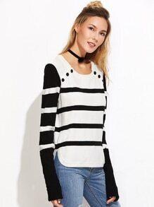 sweater161107455_5