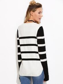 sweater161107455_4