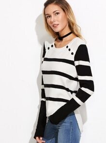 sweater161107455_3