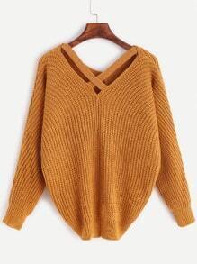 sweater161024003_4
