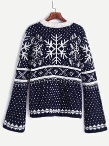 sweater161021471_2