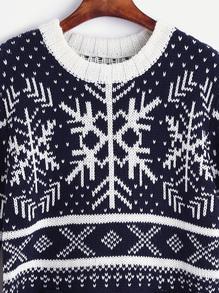 sweater161021471_3