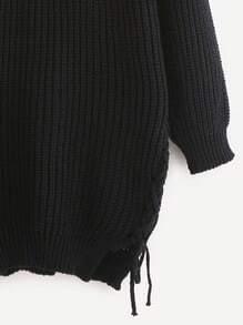 sweater161020460_4