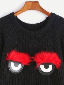 sweater161020460_3