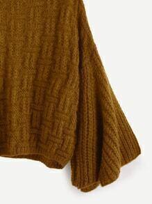 sweater161014001_3