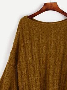 sweater161014001_2