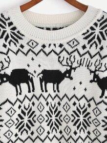 sweater161013458_3