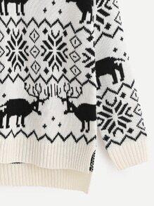 sweater161013458_4