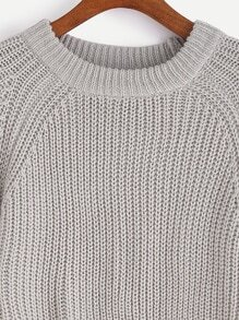 sweater161013457_3