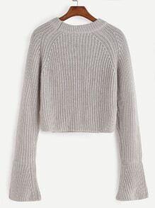 sweater161013457_2