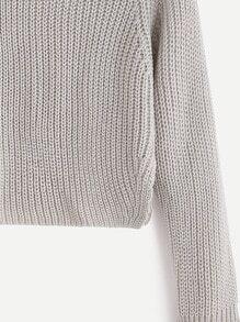 sweater161013457_4