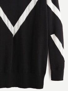 sweater160929459_4