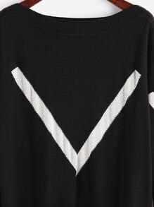 sweater160929459_3
