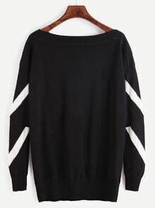 sweater160929459_2
