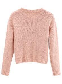 sweater160914001_4