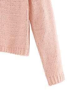 sweater160914001_3
