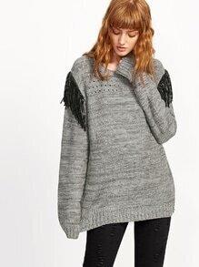 sweater160909450_4