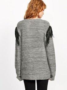 sweater160909450_3