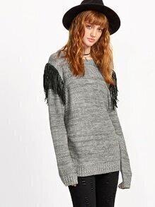 sweater160909450_5