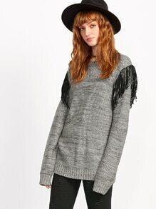sweater160909450_2