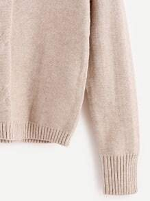 sweater160830451_3