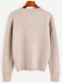sweater160830451_4