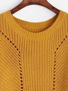 sweater161101405_3