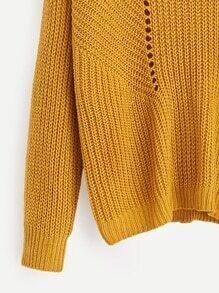 sweater161101405_4