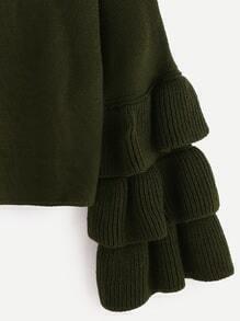 sweater161021402_4