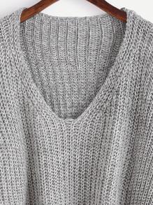 sweater161013455_3