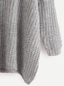 sweater161013455_4