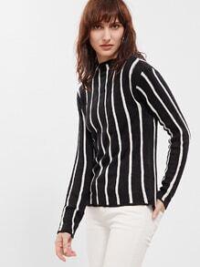 sweater161007453_3