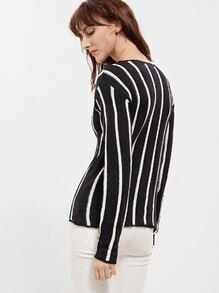 sweater161007453_4