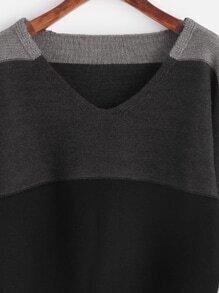 sweater161007451_2