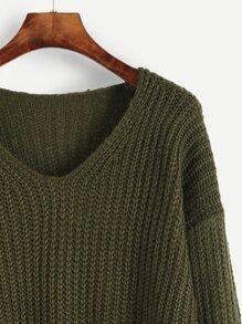 sweater160920458_3