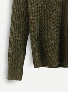 sweater160920458_4