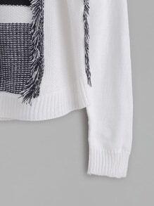 sweater160915457_3
