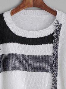 sweater160915457_2