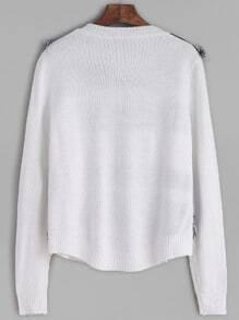 sweater160915457_4