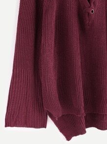 sweater161201301_3