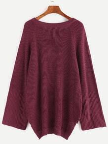 sweater161201301_4