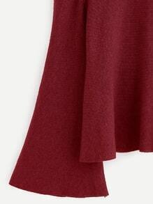 sweater161121002_4