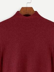 sweater161121002_3