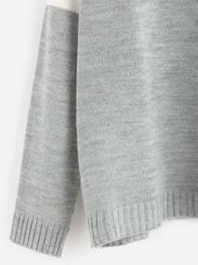 sweater161115404_4
