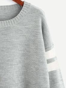 sweater161115404_3