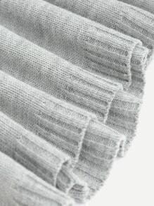 sweater161115404_5