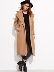 outer161011401_2