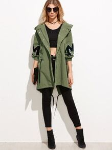 outer161004704_4